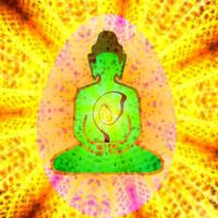 Budda DV loop