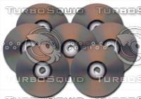 CDs.psd