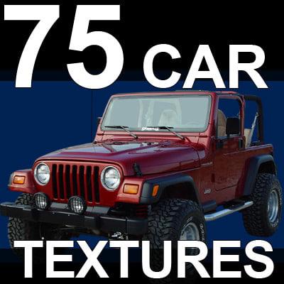 Car-Texture-MASTER.jpg
