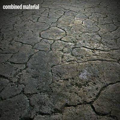 Crackedconcrete_combined.jpg