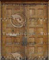 DOOR020.JPG