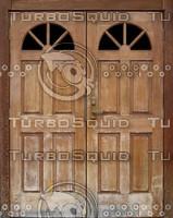 DOOR027.JPG