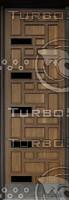 DOOR031.JPG