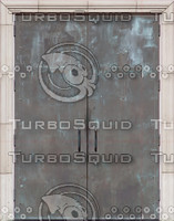 DOOR047.JPG