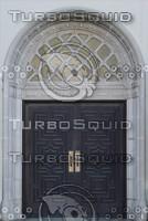 DOOR061.JPG