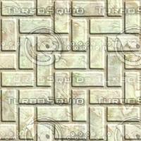 Dirty White Bricks.jpg