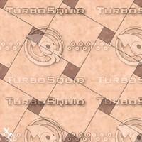 Floor tiles VIBRATTO-Big5.zip