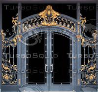 GATE004.JPG