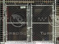GATE009.JPG