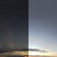 HDR_Sunset12_Med.zip