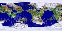MedRed7_climate.jpg