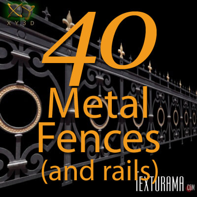 Metal Fences thumbs copy.JPG