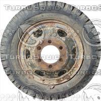 Old Tire.jpg