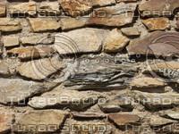 wall P9188405.JPG