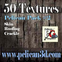 Pelican50Pack_2.zip