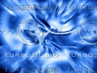 Blue Plasma