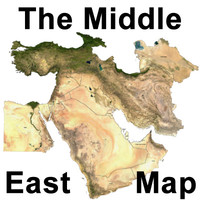 The_Middle_East_06.jpg