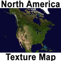 North_America_Topography_03.jpg
