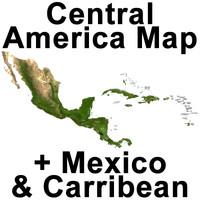 Central_America_Topographic_03.jpg
