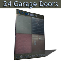 Garage Doors.zip