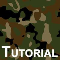 qp camo tutorial.pdf