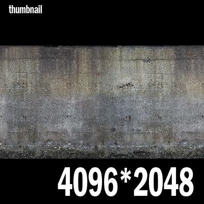 RGB_XYZ_ConcreteWallthumb.jpg