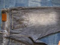 jeans.zip