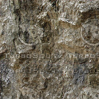 High resolution Rock Face Wall 09