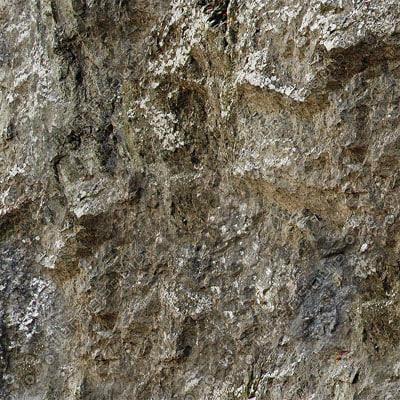 Rock09-4B_UNI_detail2.jpg