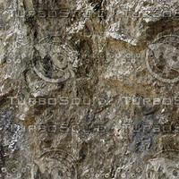 Medium resolution Rock Face Wall 09