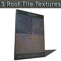 Roof Tiles.zip