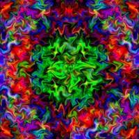 SXswirl.jpg