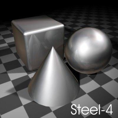 Steel-4.jpg