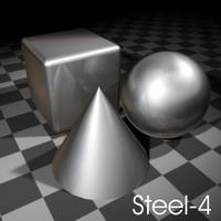 Steel-4.zip