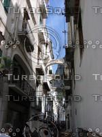 Street scene, Amalfi 0254.JPG