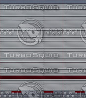 TRUK006.JPG