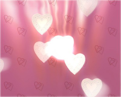 TSBack_Hearts1_00084.jpg