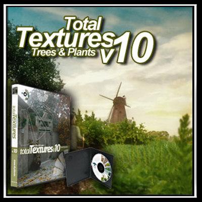 TexCD10_Signature_4x4.jpg