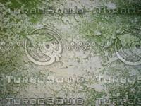 Texture_MoldyStucco_002.JPG