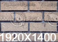 Brick_0009.tif