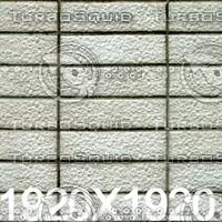 Brick_0010.tif
