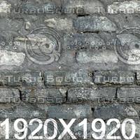 Brick_0014.tif