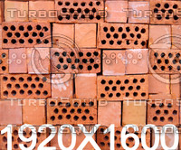 Brick_0015.tif