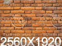 Brick_0016.tif