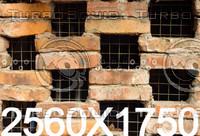 Brick_0020.tif