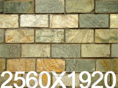 Thumb1_Brick_0026.jpg