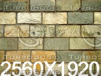 Brick_0026.tif