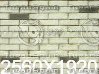 Brick_0032.tif