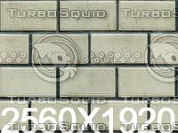 Brick_0036.tif