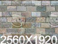 Brick_0037.tif